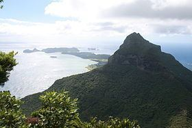 Mount Lidgbird httpsuploadwikimediaorgwikipediacommonsthu