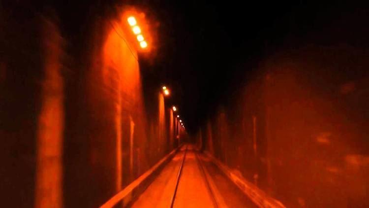 Mount Macdonald Tunnel httpsiytimgcomviUjE6qhoSQHMmaxresdefaultjpg