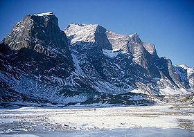 Mount Odin httpsuploadwikimediaorgwikipediacommonsthu