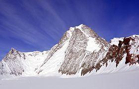 Mount Tyree httpsuploadwikimediaorgwikipediacommonsthu