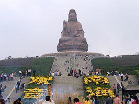 Mount Xiqiao httpsuploadwikimediaorgwikipediacommonsthu