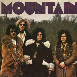 ผลการค้นหารูปภาพสำหรับ mountain band