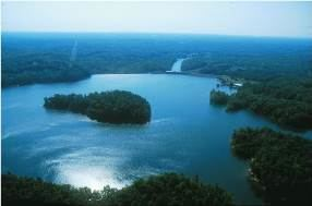Mountain Island, North Carolina Mountain Island Lake Homes Charlotte NC Real Estate