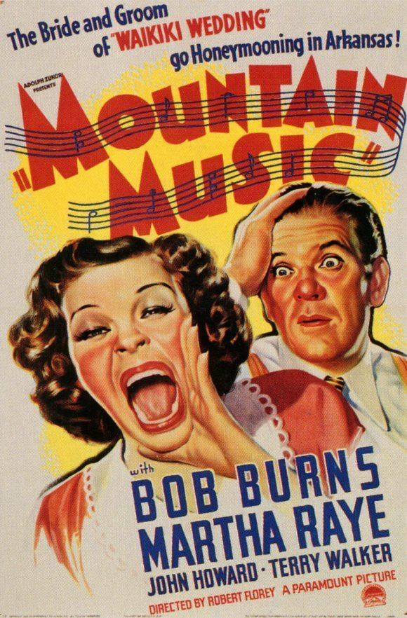 Mountain Music (film) Mountain Music Movie Posters From Movie Poster Shop
