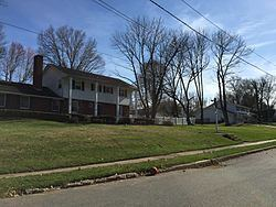 Mountainview, Mercer County, New Jersey httpsuploadwikimediaorgwikipediacommonsthu