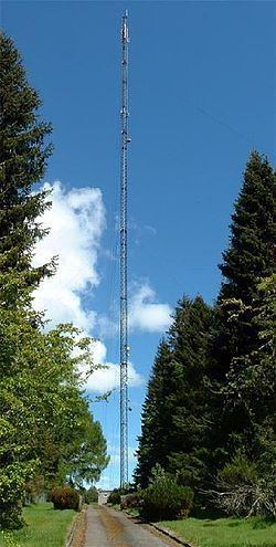 Mounteagle transmitting station httpsuploadwikimediaorgwikipediacommonsthu