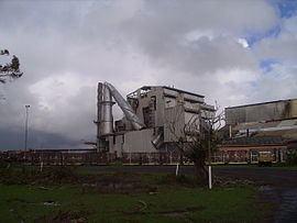 Mourilyan, Queensland httpsuploadwikimediaorgwikipediacommonsthu