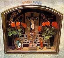 Mournin' (album) httpsuploadwikimediaorgwikipediaenthumb2