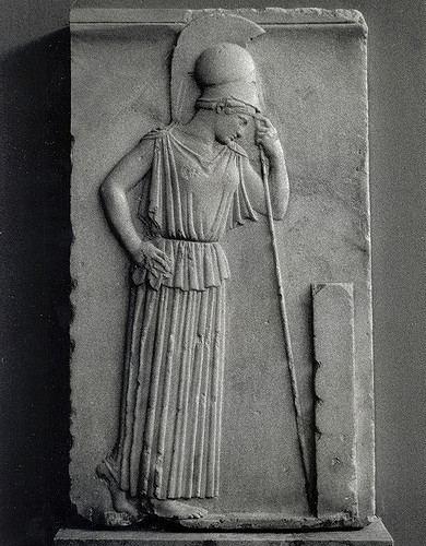 Mourning Athena Mourning Athena Juan Carlos Hernndez Barrios Flickr