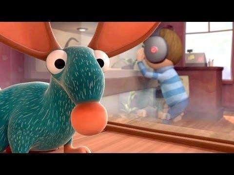 Mouse for Sale httpsiytimgcomviUB3nKCNUBB4hqdefaultjpg