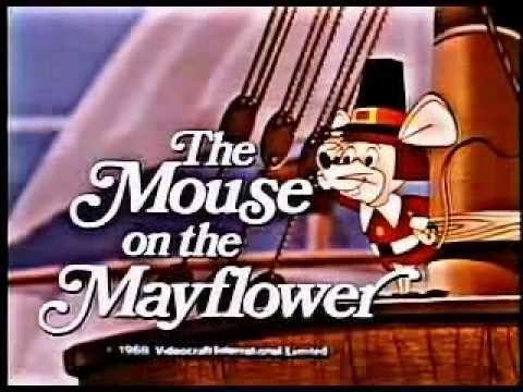 Mouse on the Mayflower httpsiytimgcomviRKh8quspKt8hqdefaultjpg