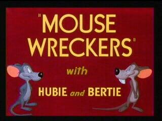 Mouse Wreckers httpsuploadwikimediaorgwikipediaen88aMou