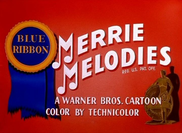 Mouse Wreckers Mouse Wreckers 1949 The Internet Animation Database