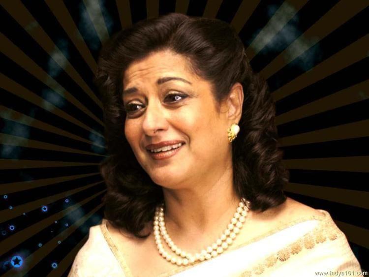 Moushumi Chatterjee Moushumi Chatterjee wallpaper 1024x768 Indya101com