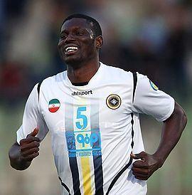 Moussa Coulibaly (footballer, born 1993) Moussa Coulibaly footballer born 1993 Wikipedia