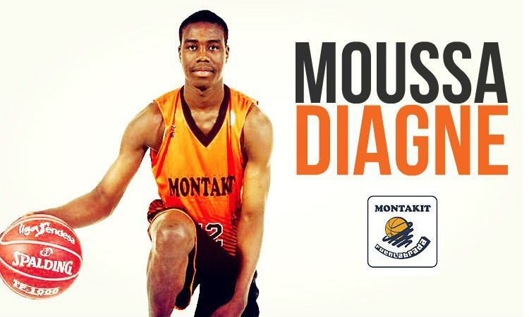 Moussa Diagne Moussa Diagne Archives KIAenZona