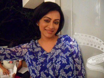 Mousumi Nag Juripunek Mousumi Nag Bangladeshi drama actress model latest