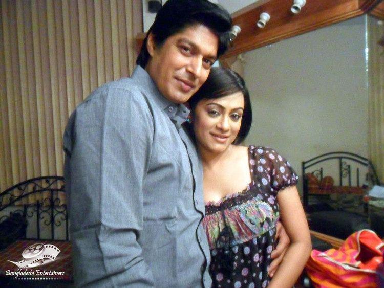 Mousumi Nag Bangladeshi Model And Actress Mousumi Nag Latest Picture