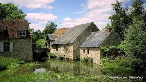 Mouzon, Ardennes mw2googlecommwpanoramiophotosmedium80079355jpg