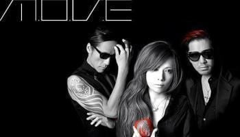 Move (Japanese band) NOIZY TRIBE by move Makes Answering a Call Cool amp Badass Fujinsei