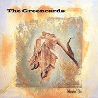 Movin' On (The Greencards album) httpsuploadwikimediaorgwikipediaen115The