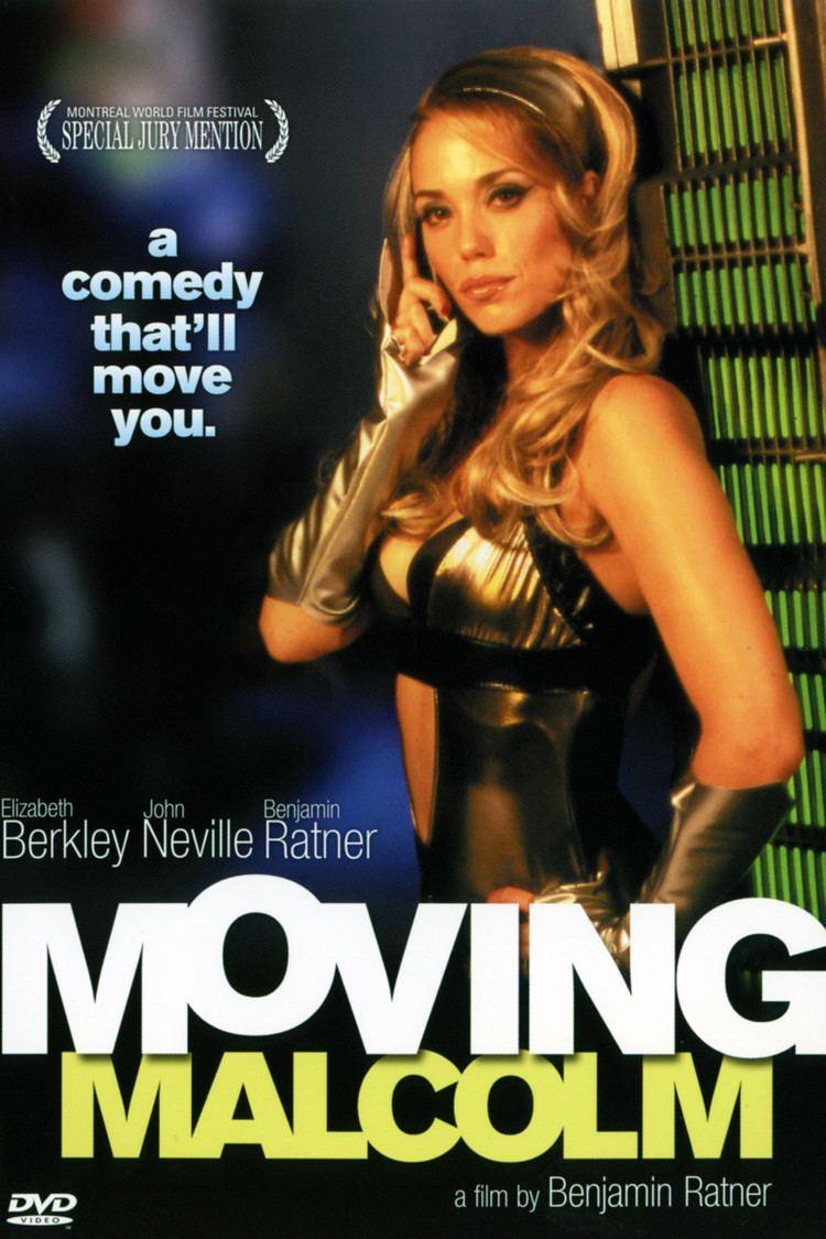 Moving Malcolm wwwgstaticcomtvthumbdvdboxart33335p33335d