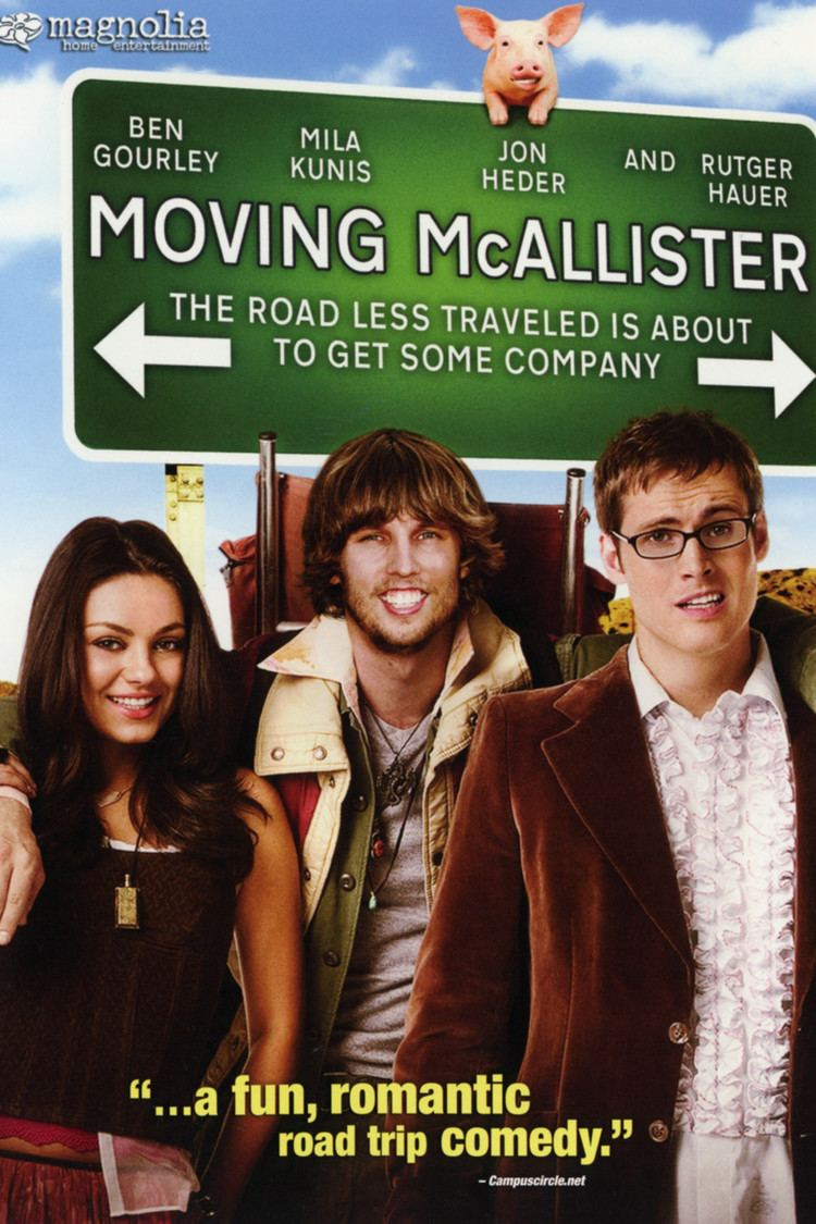 Moving McAllister wwwgstaticcomtvthumbdvdboxart172002p172002