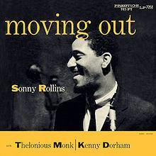 Moving Out (album) httpsuploadwikimediaorgwikipediaenthumbb