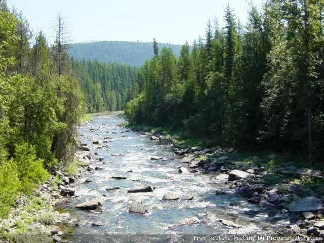 Moyie River 1bpblogspotcomPUjedH4hejgTS3l5QK3BJIAAAAAAA