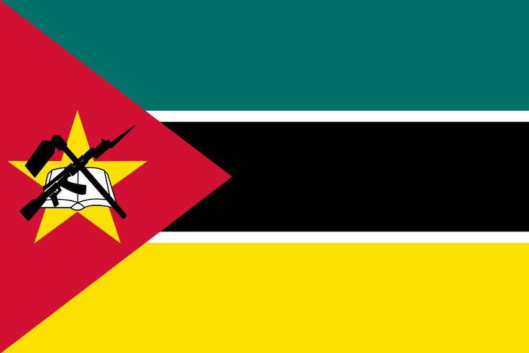 Mozambique httpsuploadwikimediaorgwikipediacommonsdd