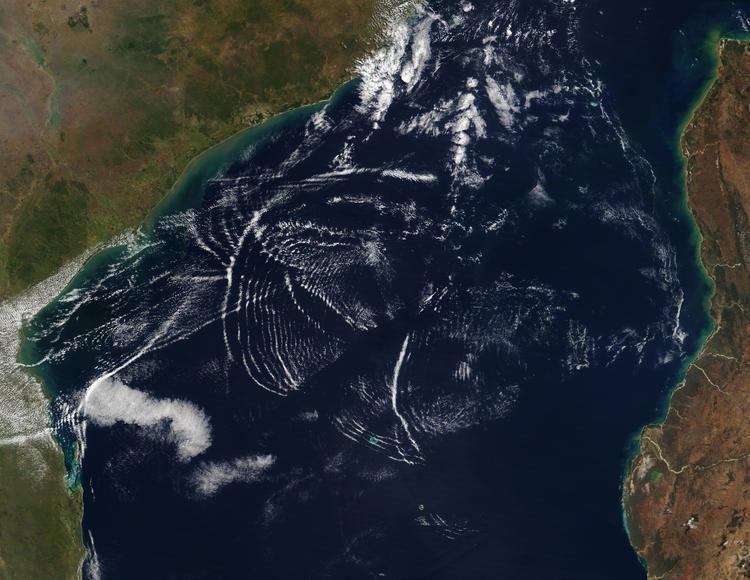 Mozambique Channel eoimagesgsfcnasagovimagesimagerecords610006