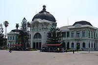 Mozambique Ports and Railways httpsuploadwikimediaorgwikipediacommonsthu