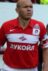 Mozart (footballer) httpsuploadwikimediaorgwikipediacommonsbb
