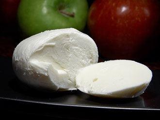Mozzarella Mozzarella Cheesecom