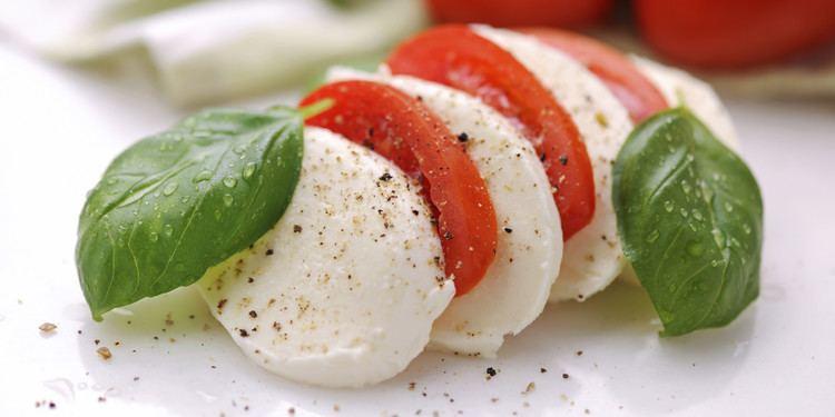 Mozzarella How to Add Mozzarella to Everything The Huffington Post