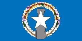 .mp httpsuploadwikimediaorgwikipediacommonsthu