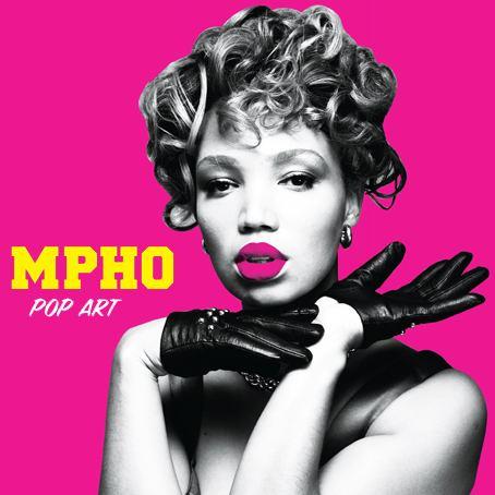 Mpho souluk1984fileswordpresscom200911mphopopartjpg