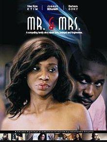 Mr. and Mrs. (2012 film) httpsuploadwikimediaorgwikipediaenthumb4