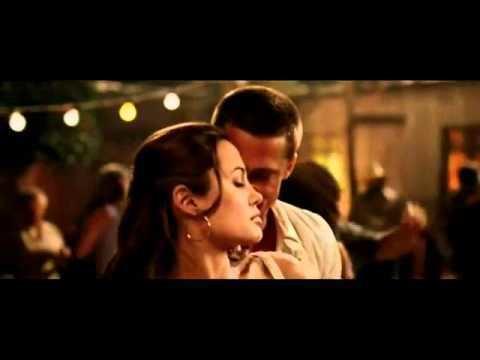 Mr And Mrs Smith 2005 Film Alchetron The Free Social Encyclopedia