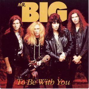 Mr. Big (American band) httpsuploadwikimediaorgwikipediaenccbTo