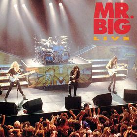 Mr. Big Live httpsuploadwikimediaorgwikipediaencccMr
