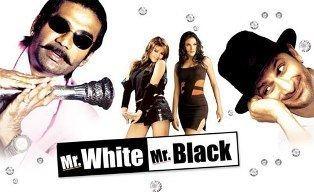 Mr White Mr Black 2008 MP3 Songs Download DOWNLOADMING
