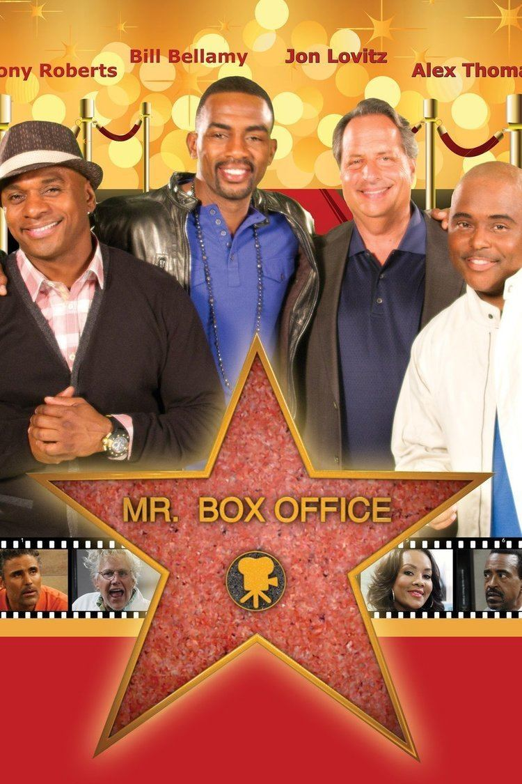 Mr. Box Office wwwgstaticcomtvthumbtvbanners9364493p936449