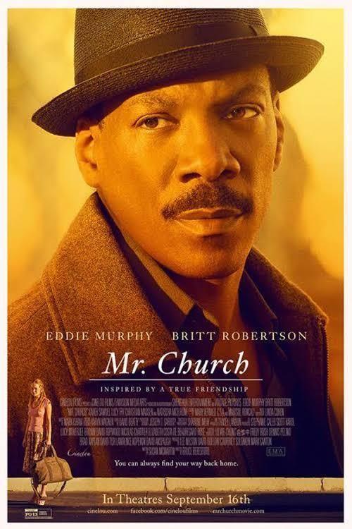 Mr. Church t1gstaticcomimagesqtbnANd9GcS7UsTGZshpz6Plrx
