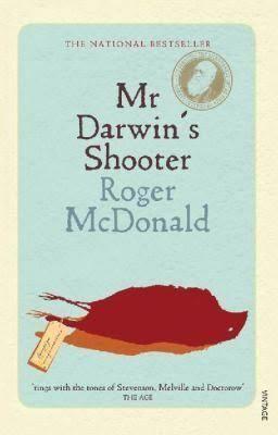 Mr Darwin's Shooter t2gstaticcomimagesqtbnANd9GcQlBrHu84hsswVW3