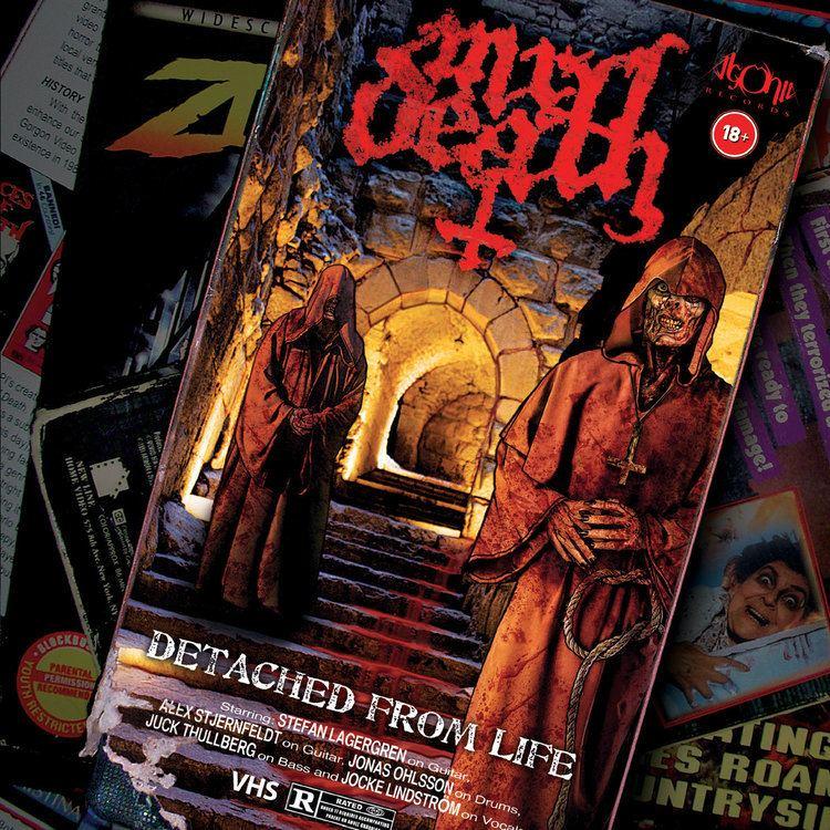 Mr. Death (band) httpsf4bcbitscomimga382303910510jpg