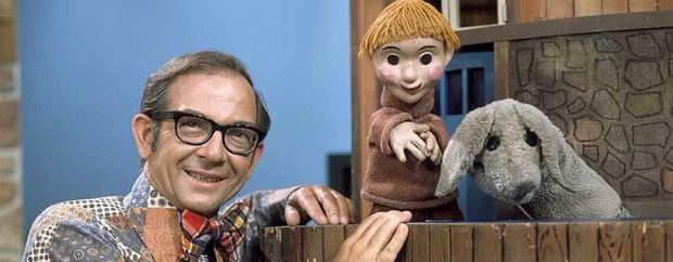 Mr. Dressup Best Kids TV 10 Things You Didn39t Know About Mr Dressup