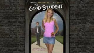 Mr. Gibb Mr Gibb 2006 The Good Student