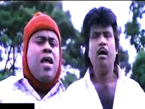 Mr. Madras movie scenes Goundamani Senthil Latest All Comedy Scenes Mr Madras Tamil Film Cinema Junction