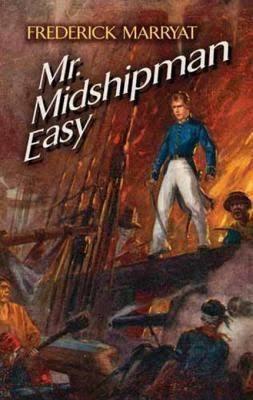 Mr Midshipman Easy t0gstaticcomimagesqtbnANd9GcQXjUYX7C9M2Hj86